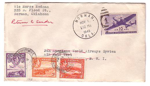 Postal History Official Website Us 1893 The Fairbanks Co Cacheted Envelope & Enclosed Letterhead Z7421 Without Return Covers